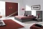 Луксозна качествена спалня