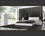 Стилни спални за  София