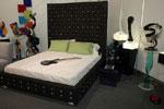 Тапицирана спалня по заявка 716-2735