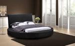 Дизайнерска спалня с тапицерия 719-2735