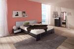 Спалня с тапицерия - уникати 725-2735