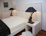 Спалня с тапицерия - проект 726-2735