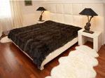 Спалня с тапицерия - по проект 727-2735