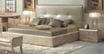 Бутикова спалня с тапицерия 732-2735