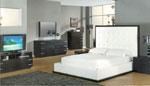 Спалня с тапицерия бутикова 733-2735