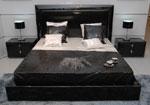 Изработки на спалня с тапицерия 741-2735