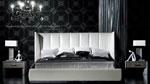 Дизайнерско тапицирано легло 746-2735