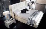Тапицирано легло с индивидуален дизайн 748-2735