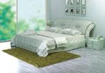 Тапицирано легло - уникати 752-2735