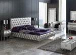 Тапицирани легла по индивидуална поръчка 759-2735