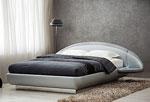 Спалня с тапицерия поръчки 815-2735