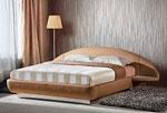 Проекти на спалня с тапицерия 816-2735