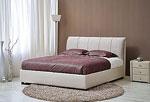 Индивидуални проекти за спалня с тапицерия 819-2735
