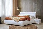 Спалня с тапицерия по индивидуални проекти 822-2735