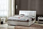 Спалня с тапицерия по заявка на клиента 823-2735