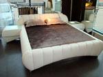 Тапицирано легло по поръчка 828-2735