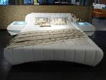 Поръчки на тапицирано легло 830-2735