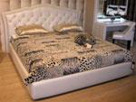 Тапицирано легло проекти 836-2735