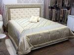 Индивидуални проекти за тапицирано легло 838-2735