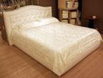 Тапицирани легла поръчки 850-2735