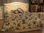 Индивидуален проект за тапицирани легла 855-2735