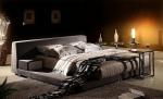цени тапицирани спални