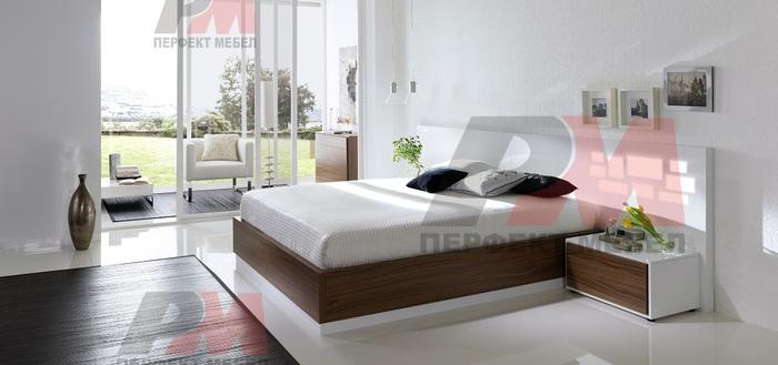спални по проект