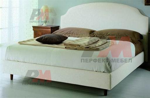 Евтини тапицирани легла с различна височина