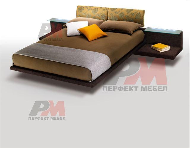 Евтини тапицирани легла за детска стая